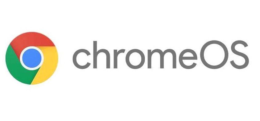 Chromebook-Soraka-Poppy-Chrome-OS.v1