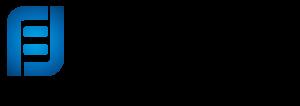 fogo solutions logo