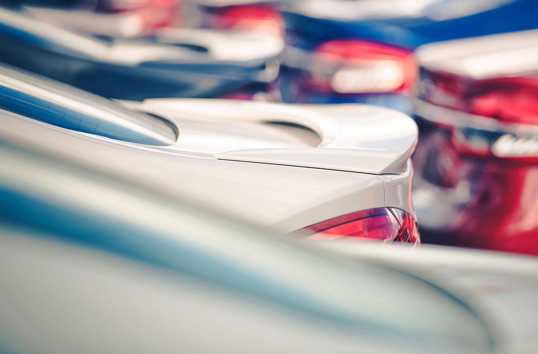 car-dealership-vehicles-for-sale-3PTQFSG