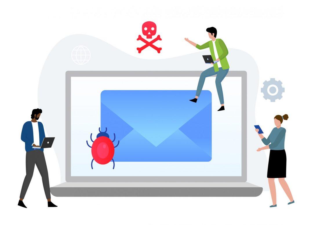 website cybersecurity for biz-01