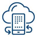 data backup icon-01