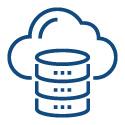 data centers icon-01