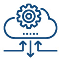 managed services icon-01